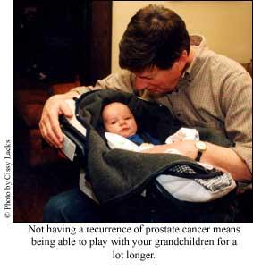 grandfather child
